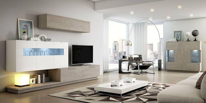 Cosas de casa muebles for Cosas de casa muebles