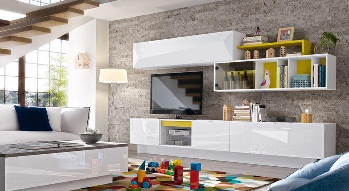 Cosas de casa muebles - Cosas de casa muebles ...