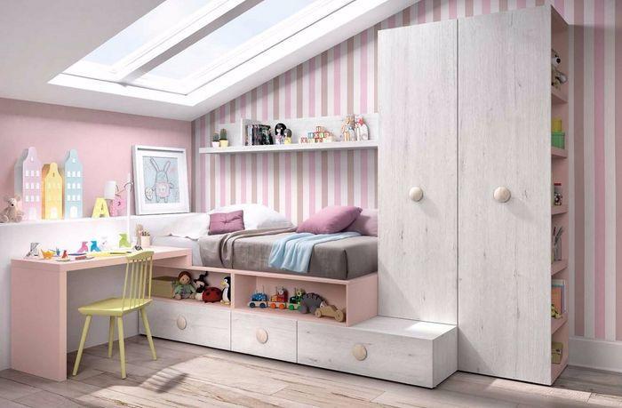 Cosas de casa muebles tienda especializada en mobiliario for Catalogo cosas de casa