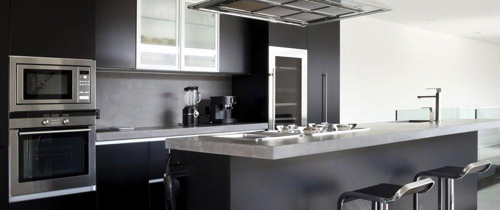 Cocinas pama todo en cocinas y ba os en toledo y - Cocinas en valladolid ...