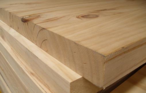 Maderas ordax almacen de maderas en toro zamora vigas - Tableros de madera maciza para mesas ...