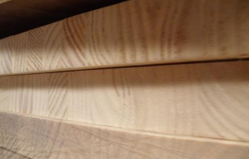 Maderas ordax almacen de maderas en toro zamora vigas - Encerar suelo madera ...