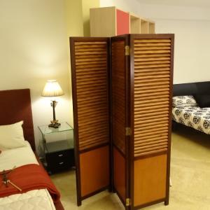 mobles plana tarragona decoraci sofas juvenils muebles
