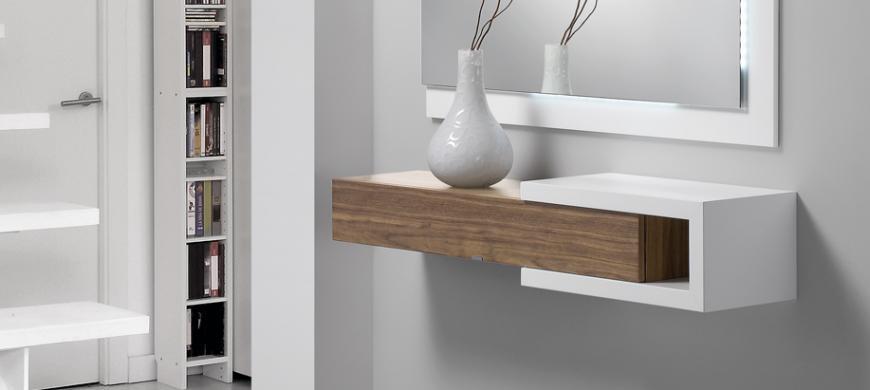 Muebles Ecija : Ecija mobles i disseny