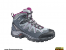 Salomon AUTHENTIC LTR W GTX