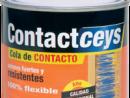 CONTACEYS 250ML