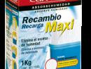 RECAMBIO MAXI