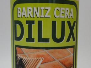 CERA DILUX 1LT