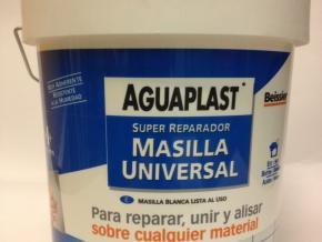 MASILLA UNIVERSAL 5KG.