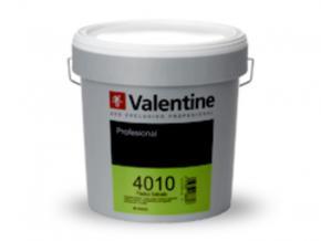 PLASTICO SATINADO 4010 4LTS