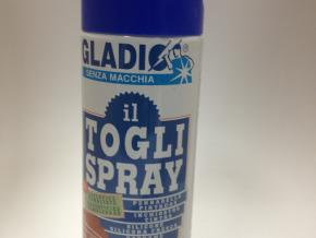 SPRAY GLADIO 520ML