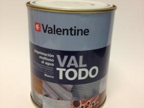 VALTODO BLANCO 750CC