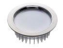 Empotrable 24W SMD Led Hispania®