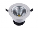Empotrable COB 7W Led Hispania®