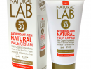 CREMA FACIAL NATURAL 50ML