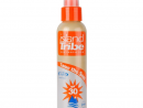 PROTECTOR SOLAR SPRAY 125ML