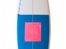 TABLA SURF THRUSTER 'SNAPPER'