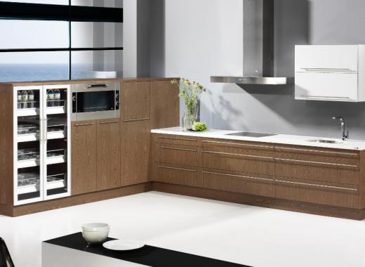 de electromñesticos, muebles de cocina, muebles de baño, informatica