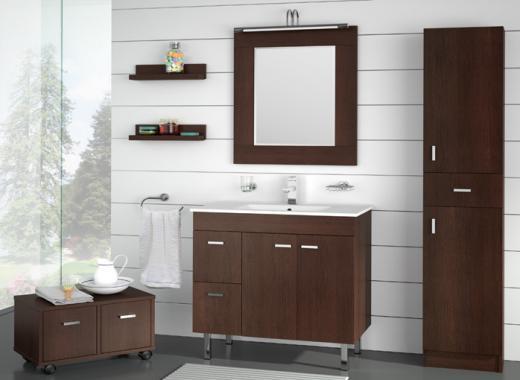 venta y reparación de electromñesticos, muebles de cocina, muebles