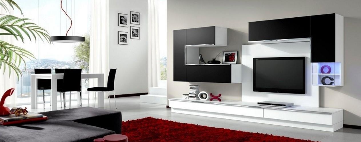 muebles huertas