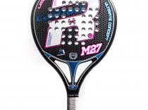 Royal Padel M27 Woman Limited Edition 2019