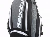 Backpack Babolat Pure Grey
