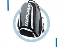 Backpack Pure Cross Babolat
