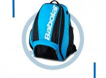 Backpack Pure Drive Babolat