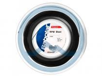 Cordaje RPM Blast 1.30  200 mts