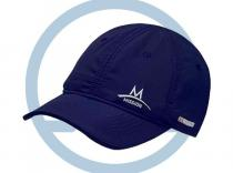 Gorra Enduracool Mission