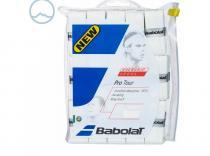 Overgrip Babolat Pro Tour X30 unidades