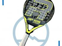Pala de padel ROYAL PADEL Chrono
