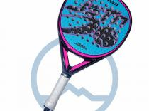 Pala de padel Just Ten Elektra