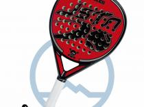 Pala de padel Just Ten Killer