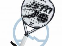 Pala de Padel Just Ten Start K