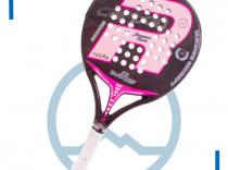Pala de padel Royal Padel M27 Woman 2017