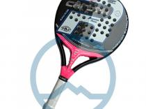 Pala de padel ROYAL PADEL M27 Woman