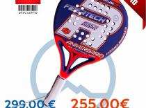 Pala de padel ROYAL PADEL Any