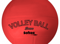 PELOTA VOLLEY SOFT T PVC SOFTEE