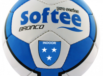 BALÓN FUTBOL INDOOR BRONCO