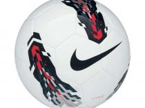 BALON FUTBOL NIKE REPLICA STRIKE