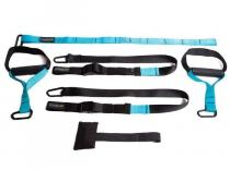 SUSPENSION TRAINER BLUE