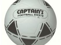PELOTA FUTBOL 11 CAPTAINS