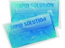 RAPID SOLUTION