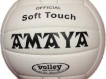BALON VOLEIBOL SOFT TOUCH