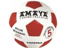 BALÓN TOP STAR AMAYA