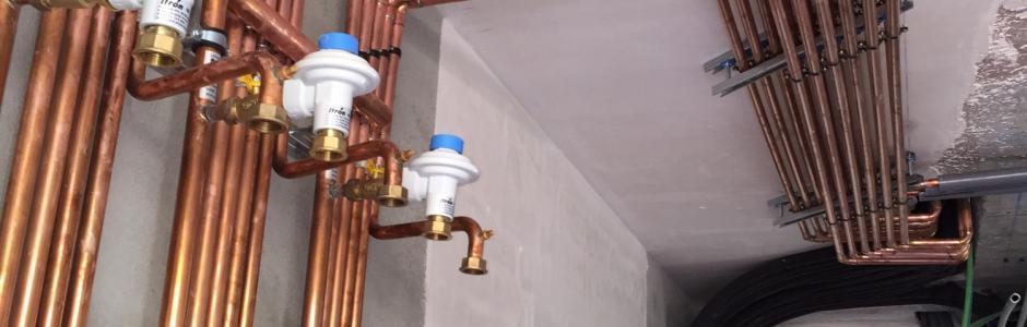 Instaladores de aire acondicionado y calderas fontaneros en barcelona - Calderas en barcelona ...