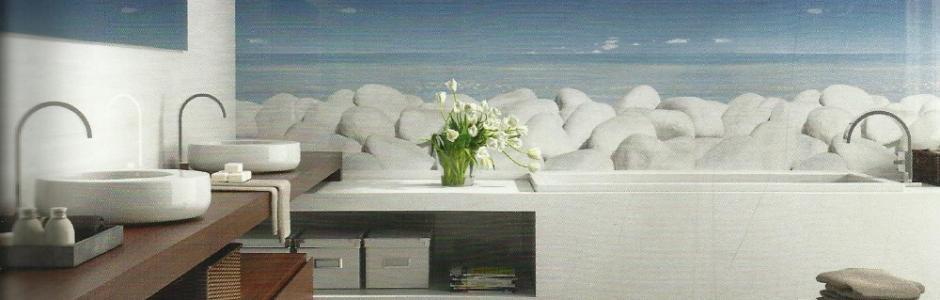 Accesorios De Baño Krisal:general productos cocinas baños terraza y patio soleria interior