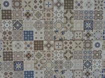 azulejos 20x60 1ª