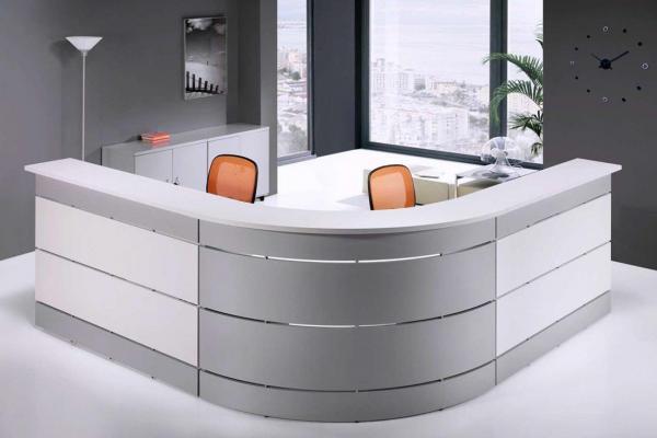 Muebles de bao castellon awesome good muebles de cocina - Muebles en castellon ...